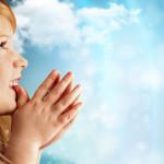 Jangan Khawatir! Tuhan Sediakan!