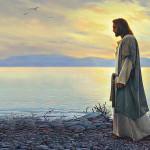 Tuhan Yesus Tidak Pernah Mengecewakan