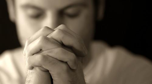 Doa, Iman, dan Kebenaran