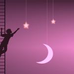 Mengubur Mimpi