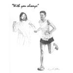 Apakah Yesus Berpihak Padaku?