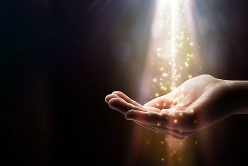 Mujizat Kesembuhan