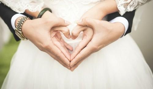 Pernikahan yang Tidak Bahagia