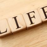 Hidup untuk Taat