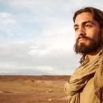 Tuhan Yesus Luar Biasa