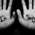 Maaf yang Sia-sia