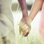 Merajut Cinta tanpa Merajut Dosa