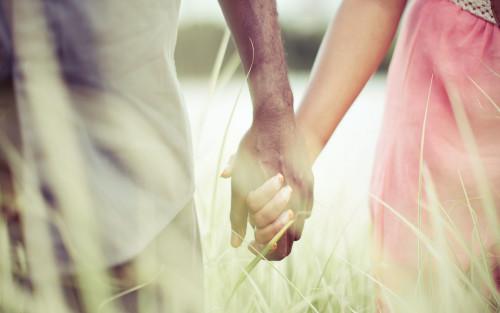 Merajut Cinta