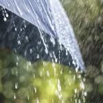 Hujan Pasti Berhenti