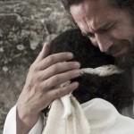 Tuhan Yesus Selalu Membuka Hati