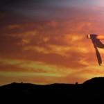 Berani Memikul Salib