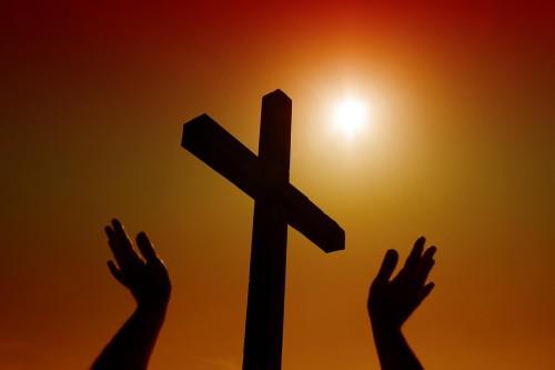 Menyeimbangkan Iman dan Perbuatan