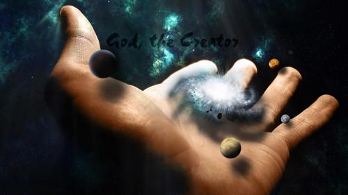Pemakaian Tuhan
