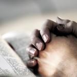 Kutukan dalam Doa