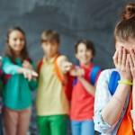 Melawan Bullying