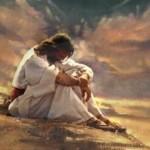 Mengabaikan Tuhan