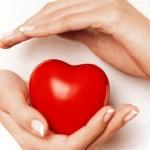 Tuhan Melihat Hati