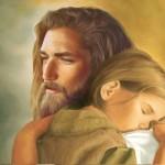 Allah Peduli Setiap Perkara