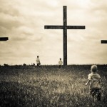 Berjuang Bersama Tuhan