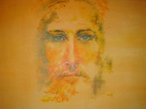 Diciptakan Menurut Gambar Allah