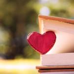 Hati yang Hancur Dipulihkan