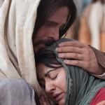 Yesus Ada Dalam Setiap Kesesakan