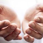 Ketika Aku Tak Berdaya, Tangan Tuhan Nyata
