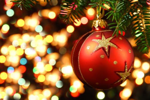 Natal Membawa Damai