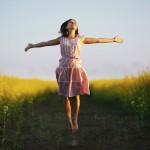 Sabar Menanti Janji Tuhan
