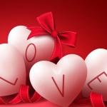 Cinta Butuh Tindakan