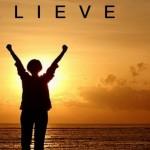 Ikut karena Percaya