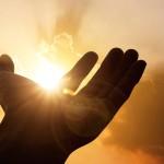 Kebaikan Tidak Akan Sia-sia