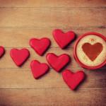 Hati yang Penuh Curiga