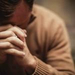 Tak Ada Doa yang Berakhir Sia-sia