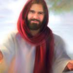 Kasih Yesus Itu Mahal Harganya