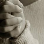 Tuhan adalah Kekuatanku