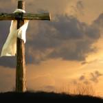 Karena Kita, Dia Menderita