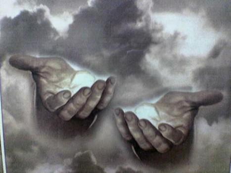Tuhan Menyediakan