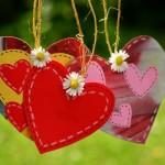 Mengasihi Meski Terluka