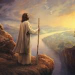 Allah Tempat Perlindunganku