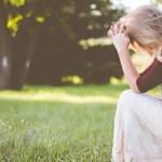 Kuasa Doa Membawa Perubahan