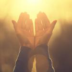 Hidup karena Percaya