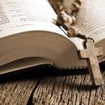 Mengenal Tuhan Melalui Firman-Nya