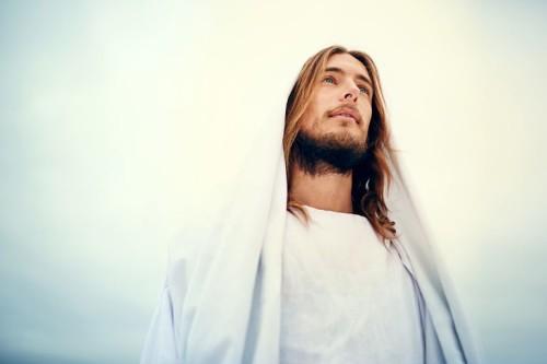 Lebih Mengenal Allah