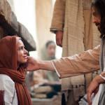 Yesus Datang untuk Menyembuhkan