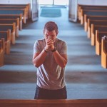 Berperang dengan Doa