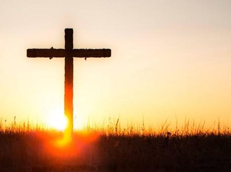 Memprioritaskan Tuhan