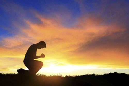 Bermegah di Dalam Tuhan