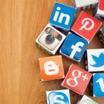 Bijak Bermedia Sosial
