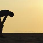 Mengakui Kelemahan untuk Menerima Kekuatan